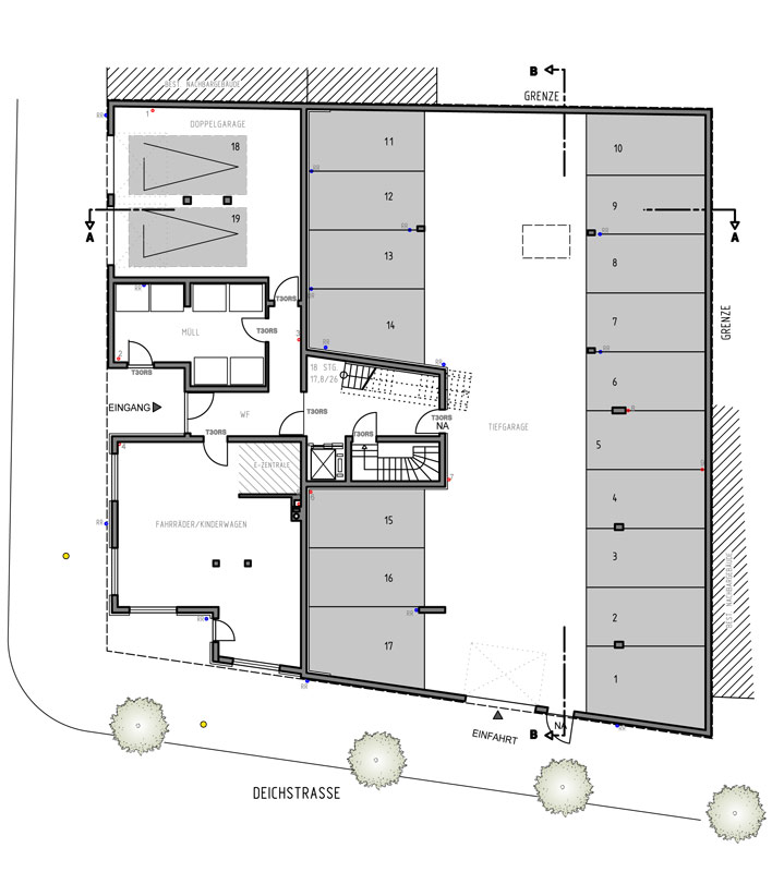 stellplatz neuwied rheinstrasse zu verkaufen. Black Bedroom Furniture Sets. Home Design Ideas