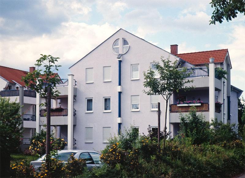 Haus Irlich